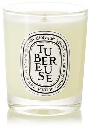 Diptyque - Tubéreuse Scented Candle, 70g - one size