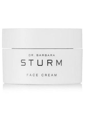 Dr. Barbara Sturm - Face Cream Women, 50ml - one size