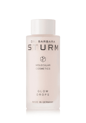 Dr. Barbara Sturm - Glow Drops, 30ml - one size