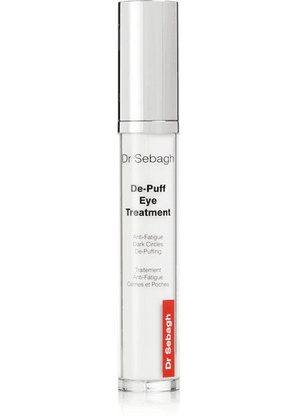 Dr Sebagh - De-puff Eye Treatment, 15ml - one size