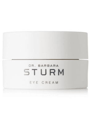 Dr. Barbara Sturm - Eye Cream, 15ml - one size