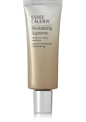 Estée Lauder - Revitalizing Supreme Global Anti-aging Mask Boost, 75ml - one size