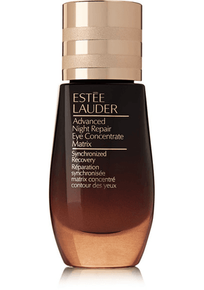 Estée Lauder - Advanced Night Repair Eye Concentrate Matrix, 15ml - one size