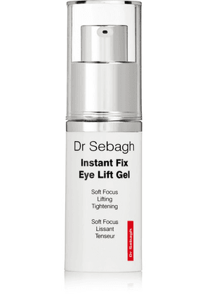 Dr Sebagh - Instant Fix Eye Lift Gel, 15ml - one size