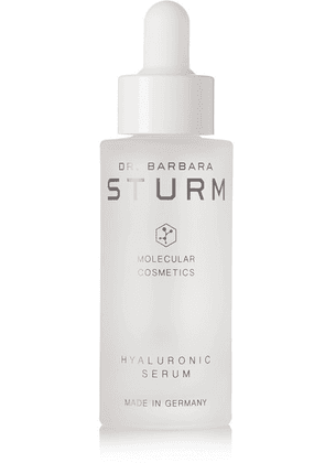 Dr. Barbara Sturm - Hyaluronic Serum, 30ml - one size