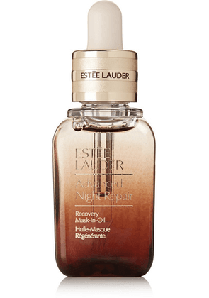 Estée Lauder - Advanced Night Repair Recover Mask-in-oil, 30ml - one size