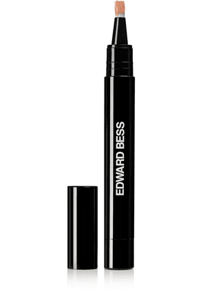 Edward Bess - Total Correction Under Eye Perfection - Light