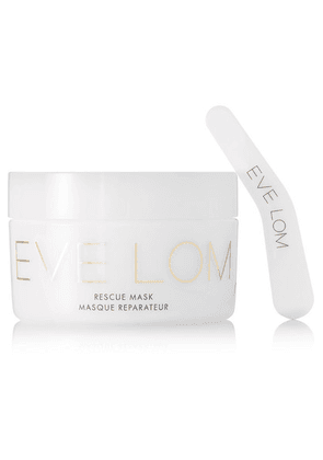 Eve Lom - Rescue Mask, 100ml - one size