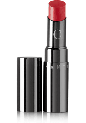 Chantecaille - Lip Chic - Wild Poppy - Red