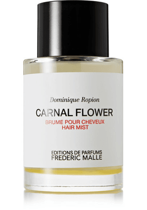 Frederic Malle - Carnal Flower Hair Mist, 100ml - one size