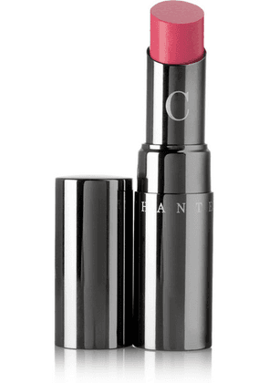 Chantecaille - Lip Chic - Wild Rose