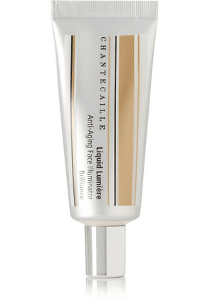 Chantecaille - Liquid Lumière Anti-aging Illuminator - Brilliance, 23ml