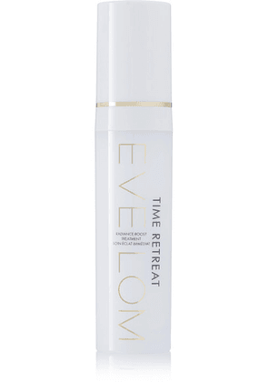 Eve Lom - Time Retreat Radiance Boost Treatment, 30ml - one size