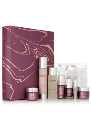 111Skin - Luxury Coffret Collection - one size