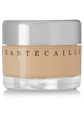 Chantecaille - Future Skin Oil Free Gel Foundation - Nude, 30g