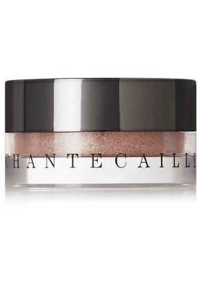 Chantecaille - Mermaid Eye Color - Copper