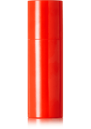 Frederic Malle - Travel Spray Case - Red