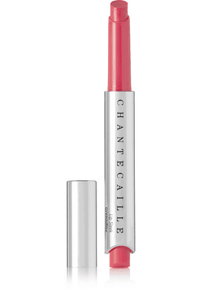 Chantecaille - Lip Sleek - Flamingo