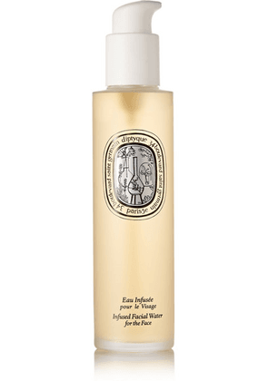 Diptyque - Infused Facial Water, 150ml - one size