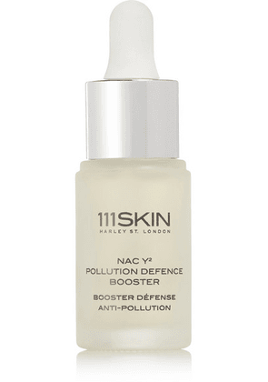 111Skin - Space Anti Oxidant Booster 20ml - one size