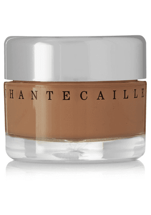 Chantecaille - Future Skin Oil Free Gel Foundation - Suntan, 30g