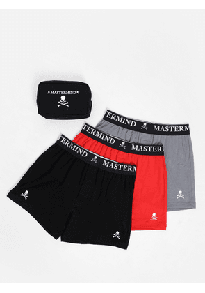 Mastermind World Underwear