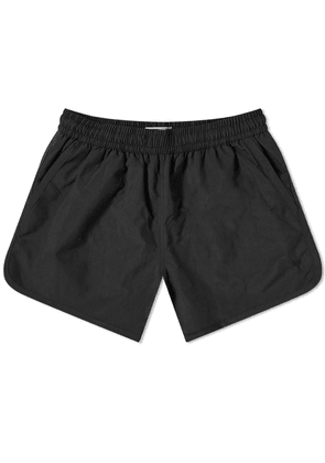 AMI Short Swim Short
