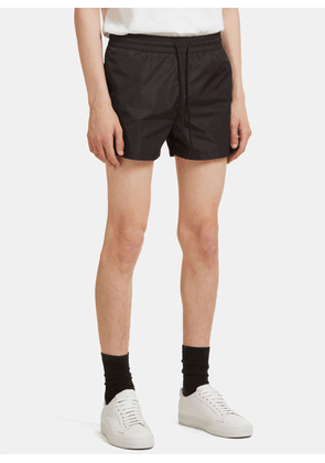 Aiezen AIEZEN Men's Swim Shorts from SS15 in Black size S