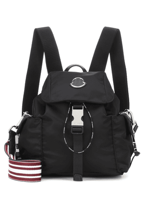 Dauphine technical backpack