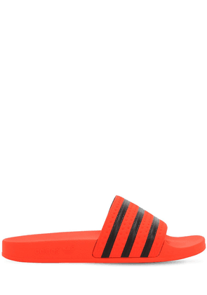 Adilette Rubber Slide Sandals