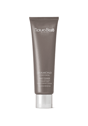 Natura Bissé - Diamond Cocoon Daily Cleanse, 150ml - Colorless