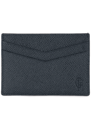 Gieves & Hawkes classic cardholder - Black