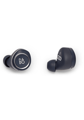 Bang & Olufsen - Beoplay E8 2.0 Truly Wireless Ear Buds - Blue