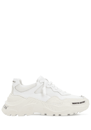 Monster Edition Chunky Sneakers