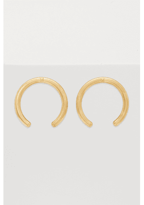 Valentino Garavani Marrakech earrings