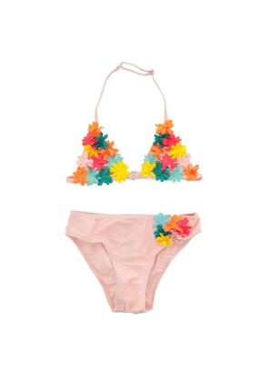 Swimsuit Swimsuit Kids Billieblush