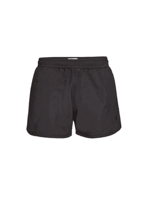 ami Swim Shorts