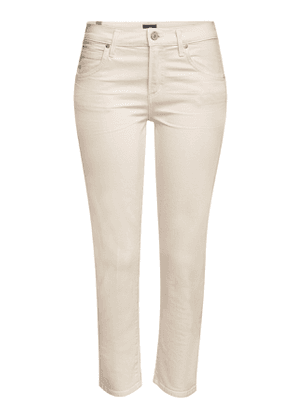 Citizens of Humanity Elsa Skinny Jeans