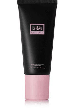 Erno Laszlo - Pore Cleansing Clay Mask, 100ml - one size