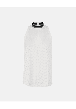 Stella McCartney White, Women's, Size XS