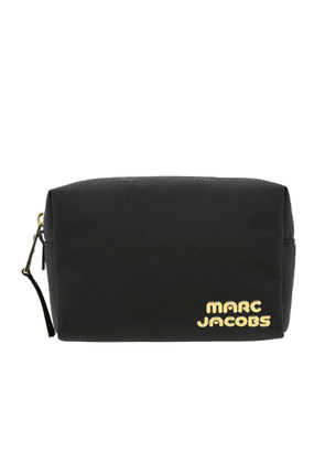 Cosmetic Case Cosmetic Case Men Marc Jacobs