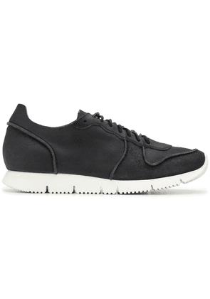 Buttero Carrera sneakers - Black