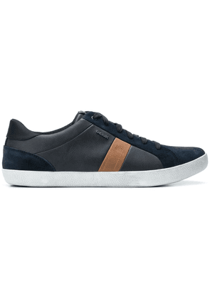 Geox casual sneakers - Blue