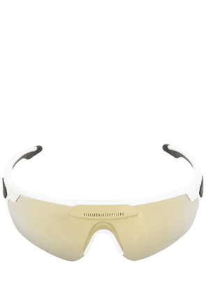 Billionaire Boys Club Sunglasses