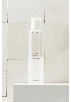 Pure Rosewater 100 ml