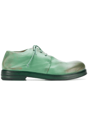 Marsèll lace-up shoes - Green