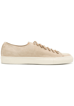 Buttero Tanino sneakers - Neutrals