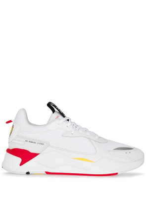Puma RS-X sneakers Reinvention - White