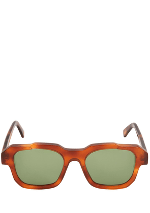 Orbit Sunglasses
