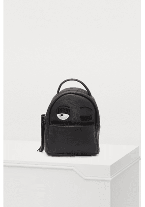 Flirting mini backpack